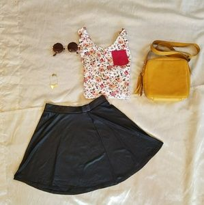OUTFIT BUNDLE ~Style Pick~